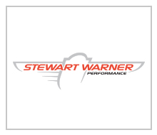 Stewart Warner Performance